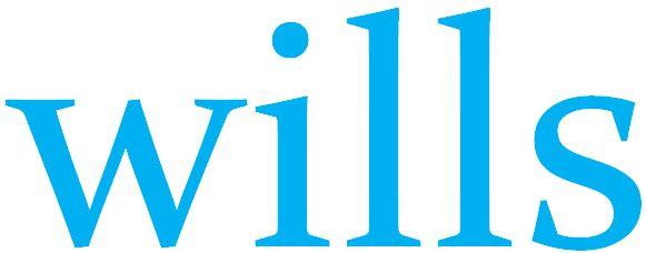 wills【ウィルズ】
